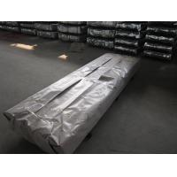 Wholesale hot dipped SGCH,steel Galvanized Corrugated Roofing Sheet from china suppliers
