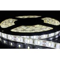 Wholesale Bridge / garden IP68 waterproof led Strip Backlight SMD 5630 Natural white led flexible strip from china suppliers