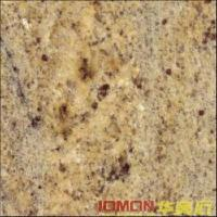 Wholesale Kashmire Gold Granite (XMJ-G19) from china suppliers