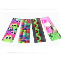 Wholesale Eco Friendly durableMovie Catoon Souvenir 3D Bookmarks For Kids Durable from china suppliers