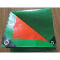 Wholesale customized pe tarpaulin for boat cover super heavy duty from china suppliers