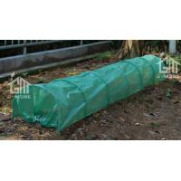 Wholesale Steel Tube Greenhouse-Tunnel Series-400X65X45CM-Anti-Insect Net from china suppliers