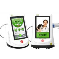 Wholesale Veterinary Laser Equipment For Injection Site Abscess Repair With Dimed Diode Laser from china suppliers