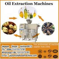 Wholesale 100kg/h virgin avocado oil extraction machine camellia seeds hydraulic system hydraulic system from china suppliers