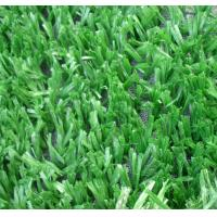 Quality cheap football artificial turf for sale