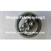 Wholesale Custom 1209K Ball Bearings Self Alignment Bearing Used for Water Pump from china suppliers