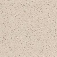 China Composite Material Flamed Terrazzo Ceramic Tile Countertop Aggregate Material on sale