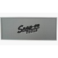 Wholesale Advertising Nontoxic Pvc Bar Mat With Embossed Logo 80x25cm from china suppliers