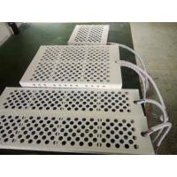 Wholesale Teflon/PTFE heater, 1phase  12KW from china suppliers