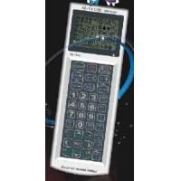 Wholesale Remote Control (QD-CM01) from china suppliers
