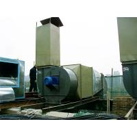 YWJC series oil mist dust collector