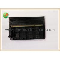Wholesale ATM Replacement Parts 19-038755-000A Cassette Divert DoorAutomated Teller Machine from china suppliers