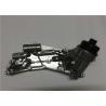Buy cheap Custom Oil Cooler Kit Automotive Radiators 93186324 For Chevrolet Cruze from wholesalers