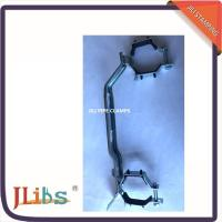 Wholesale Adjustable Pipe Hanging Brackets For R588 Manifold R588Y Pipe Clamp from china suppliers