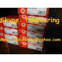 Wholesale SL183013 A Full Complement Cylindrical Roller Bearings Single Row , FAG from china suppliers