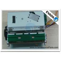 Wholesale 5677000013 Hyosung ATM Parts Printing Engine including Thermal Head / PRT Thermal from china suppliers