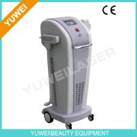 Wholesale Multifunctional Beauty Machine for Hair Removal / Skin Rejuvenation / Tattoo Removal from china suppliers
