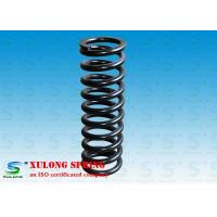 Wholesale 18mm Wire Custom Hot Wound Springs For Truck , Coil Compression Springs from china suppliers