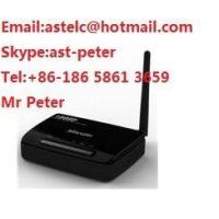 Wholesale 3G MiNi Router with Detachable Antenna-MH1105C from china suppliers