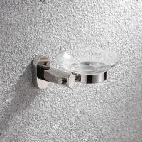 Wholesale Buy from china stainless steel soap holder from china suppliers