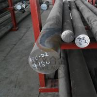 Wholesale Hastelloy C22 UNS N06022 Round Bar Forging Part in Stock-A-one Alloy from china suppliers