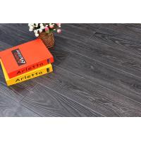 Wholesale Registered Laminate Flooring ML101# 12mm with CE from china suppliers