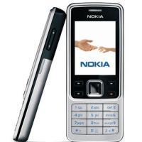 Wholesale Nokia 6300 dual sim from china suppliers