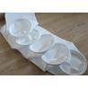 Buy cheap PP Needle Felt Filter Liquid Filter Bag for Aquarium Filter Socks from wholesalers