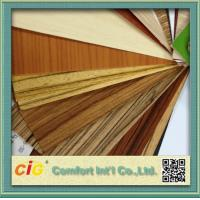 Wholesale Indoor Basketball Sport Flooring Foamed Vinyl Floor Coverings Moisture - Proof from china suppliers