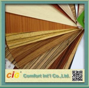 Wholesale Indoor Basketball Sport Flooring Foamed Vinyl Floor Coverings Moisture - Proof from china suppliers