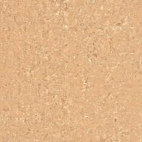 Wholesale Vitrified flooring tiles cheap price high quality polished tiles 80 x 80cm from china suppliers