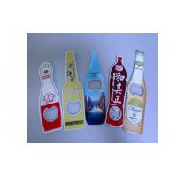 Wholesale made in china Promotional bottle openers from china suppliers