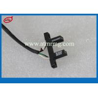 Buy cheap NCR ATM Parts NCR SENSOR ALIGN HOME PRESENTER 5886 OPB815WZ from wholesalers