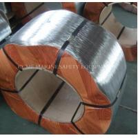 Wholesale galvanized steel wire/Electro Galvanized Wire,Galvanized Steel Wire from china suppliers