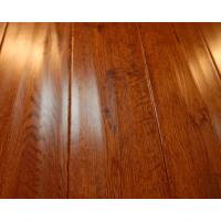 Wholesale Three Layer Wooden Flooring from china suppliers
