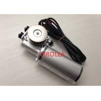 Wholesale Brushless DC Silent Elevator Door Motor For Hotel / Office Lift from china suppliers
