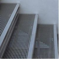 Wholesale q235 carbon steel stair riser from china suppliers