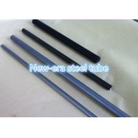 Wholesale Black Phosphating Cold Rolled Steel Tube Bending For Manipulator / Steering Gear from china suppliers