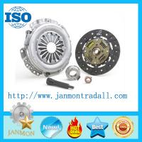 Wholesale Duty Clutch Pressure Plate, Clutch Assembly,Truck clutch cover,Farm Tractors Clutch Assy,Clutch assemblies from china suppliers