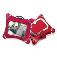 Wholesale 1.1 inch pillow style digital frame from china suppliers