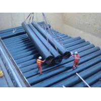 Buy cheap DSAW Steel Pipe for Pile from wholesalers