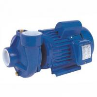 Wholesale Single Impeller Centrifugal Domestic Water Pumps 0.75HP For Household Watering from china suppliers
