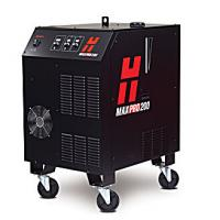 Wholesale Hypertherm MaxPro200 Plasma cutter and Torch Consumables from china suppliers