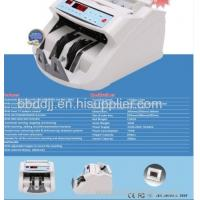 Wholesale currency count machine currency count machine from china suppliers
