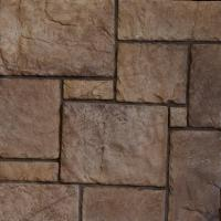Wholesale Face Stone (43001) from china suppliers