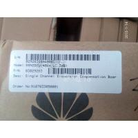 Wholesale Tbit/s Connections Original Huawei SDH MSTP OptiX OSN 8800 T32 OSN3500 SSN1DCU from china suppliers
