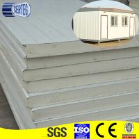 Buy cheap Wall Panel Manufacturers from wholesalers