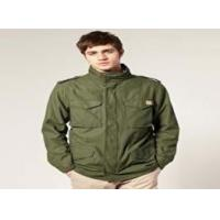 Wholesale Jacket, Jackets, Outerwear from china suppliers