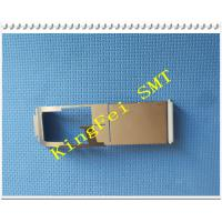Wholesale CP44mm Tape Guide J7000791 SMT Feeder Parts For Samsung CP Machine from china suppliers