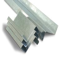 Wholesale Roofing Galvanized Structural Steel Z girts and purlins 1.4mm, 1.6mm, 175mm, 200mm from china suppliers